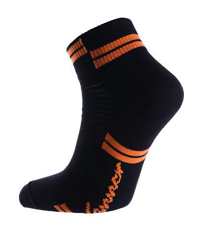 Orange 803