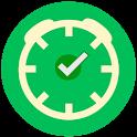 Quiz Game Demo App icon
