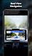 screenshot of GPS Navigation & Offline Maps Sygic