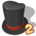 Thief Lupin 2 icon