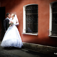 Wedding photographer Aleksandr Golubev (alexmedia). Photo of 24.03.2013