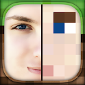 MorphCraft for Minecraft PE icon
