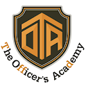 Officer's Academy icon
