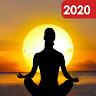 potencialmenteinteresante.meditationrelaxingmusic