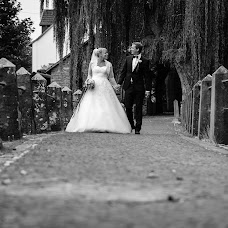 Wedding photographer Holger Blechschmidt (blechschmidt). Photo of 07.09.2015