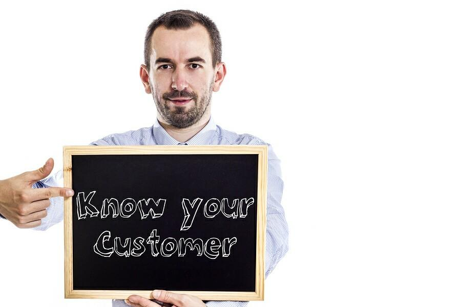 https://mediashower.com/img/C15C96E4-39F5-11E5-AF5B-8D29656B6024/bigstock-Know-Your-Customer-98844017.jpg