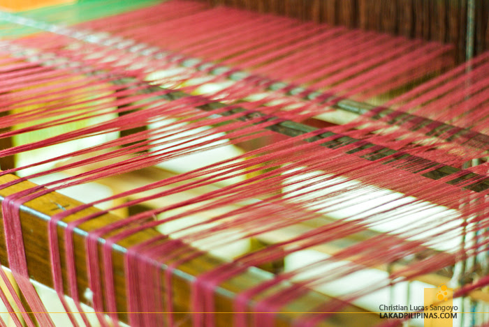Textile Sri Lanka