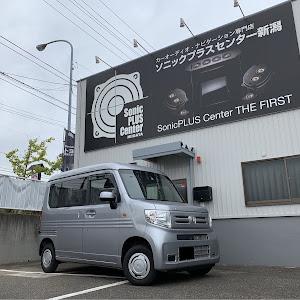 のカスタム事例画像 ソニックプラスセンター新潟@たかぷさんの2019年09月25日08:08の投稿