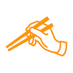 食べログ お店探し・予約アプリ - ランキングとグルメな人の口コミから飲 8.11.0