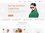 Toronto Retail Ordering Software | Retail Order Management Software