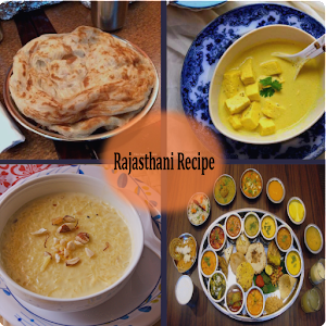 Rajasthani food recipes hindi aplicaciones android en google play rajasthani food recipes hindi forumfinder Choice Image