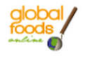 Global Foods Online