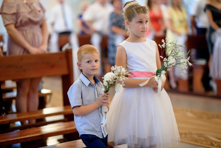 婚禮攝影師Andrey Yaveyshis(Yaveishis)。30.09.2018的照片