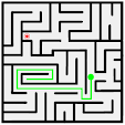 MAZES PUZZL.. file APK for Gaming PC/PS3/PS4 Smart TV