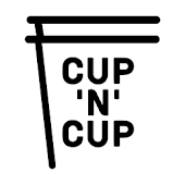 Cup'n'Cup