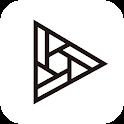 Philm - Video & Photo Editor icon