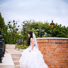 Wedding photographer Aleksandr Ermachenkov (ArtSirius). Photo of 06.02.2014