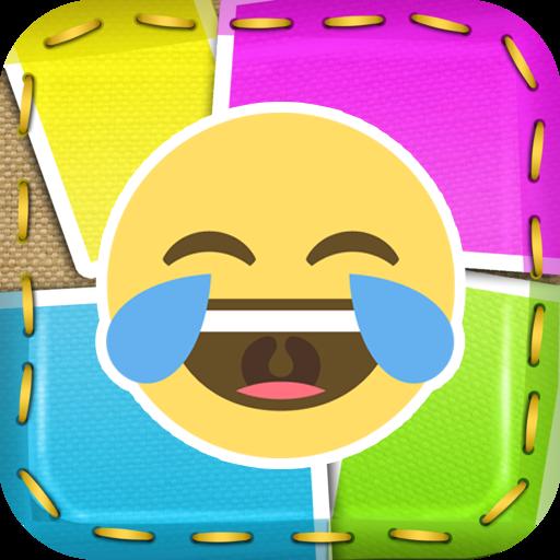 Insta Emoji Photo Editor Pro