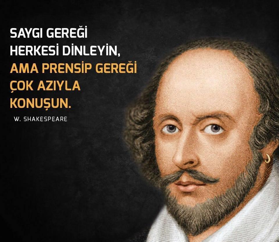 Citaten Shakespeare Android : William shakespeare sözleri android apps on google play