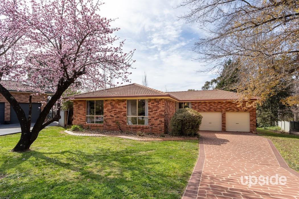 Main photo of property at 14 Kamdell Place, Orange 2800