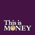 This is Money icon