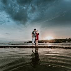 Wedding photographer Pablo misael Macias rodriguez (PabloZhei12). Photo of 07.07.2018