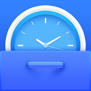 AppTime Pro - phone usage tracker
