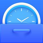 AppTime Pro - phone usage tracker 1.0.7