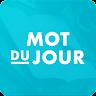 com.motdujour.fr