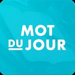 Mot du jour — Dictionnaire Français : définition 2.3