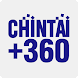 CHINTAI +360 by RICOH THETA - Androidアプリ