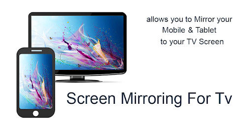 Download screen mirroring for tv for pc for Mirror laptop to tv