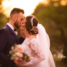 Fotógrafo de casamento Joao Soares (joaosoares). Foto de 06.05.2019