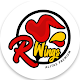 Rwings Download for PC Windows 10/8/7