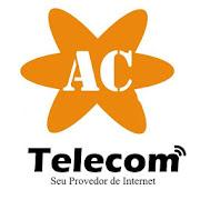águas claras telecom