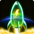 Speed Clean by cleaner mobile team(safe fast) icon