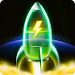 Speed Clean icon