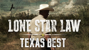 Lone Star Law: Texas Best thumbnail