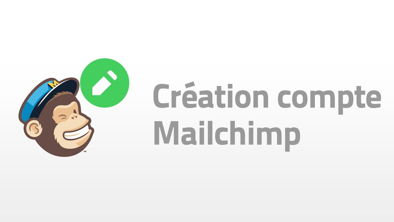 mailchimp-compte-creation