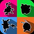 Quiz:who's Shadow Pokemon?
