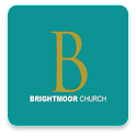 Brightmoor Church icon