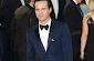 Andrew Scott recalls 'weird' selfie with mop carrying Fleabag fan