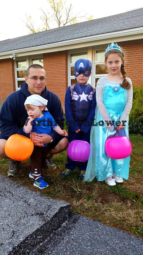 Kids dressed up 2014 WM.jpg