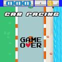 Car Racing - Corrida Infinita