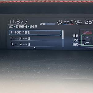 WRX STI type Sのカスタム事例画像 あきさんの2020年10月11日15:05の投稿