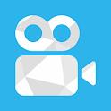 Amazing Videoz icon