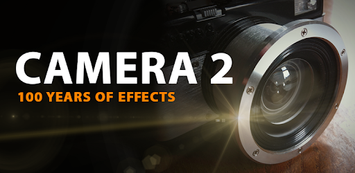 Camera 2 - Apps on Google Play
