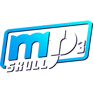download Skull Mp3 Player apk