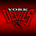 York Hockey