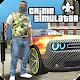 Crime Sim: Grand City Download on Windows